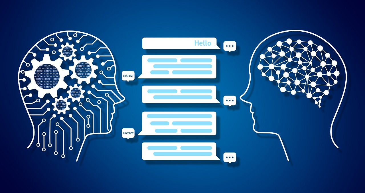 How to Write Message Templates which Don't Make You Sound Like a Robot