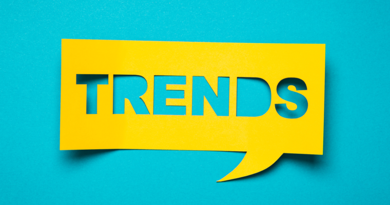 Top eCommerce Trends that are dominating in 2017