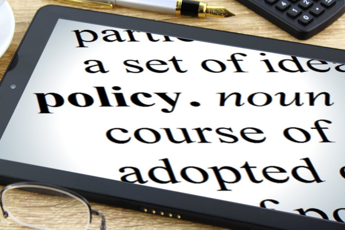 Building Customer Loyalty Through Your Return Policy