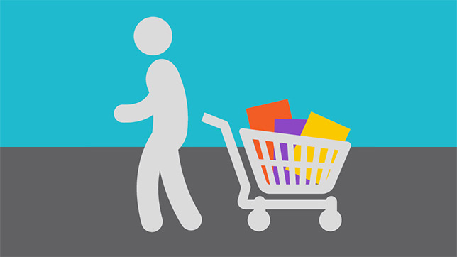 6 Tips to Reduce Shopping Cart Abandonment