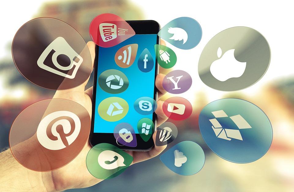 How Social Media Influences Shopping Behavior of Millennials