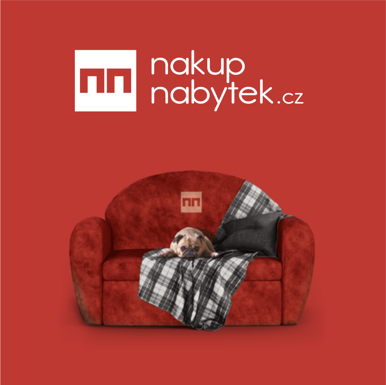Thanks to Retino, Nakup-Nabytek.cz has great overview of returns and exchanges.  Moreover, they save 70 % of time.